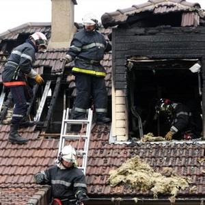 Extincteurs coffre fort anti feu s curit incendie for Anti incendie maison